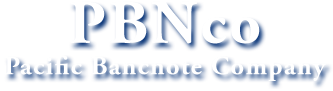 PBNcoLogo2.png